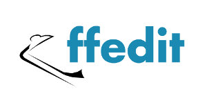 "/files/2009/10/ffedit-logo.png ""ffedit-logo"""
